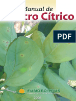 Manual Cancro Citrico.pdf