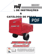 Manual Carreta Basculante Jumil.pdf