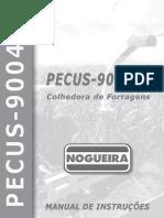 Manual Colhedora de Forragens.pdf