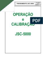 Manual Controlador Eletronico.pdf