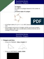 Flashcards - Quantitative Review.pdf