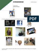 generation-gap-flashcards_92163 (1).doc