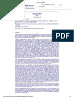 G.R. No. L-48436.pdf
