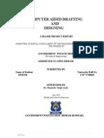 Autocad file (Nitesh)-1.doc