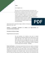 Cartografia_Genocídio.pdf