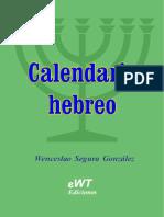 Calendario_Hebreo.pdf