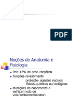 3oANO.semiO 03. Propedeutica Dermatologica 12.03.2007