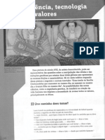 Texto - ciencia- tecnologia e valores.pdf
