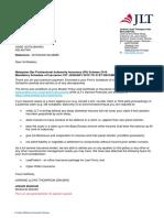 2019-M-94106-48688.pdf