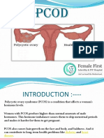 PCOD presentation-converted.pdf