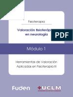 Fisio 01 Neurologia