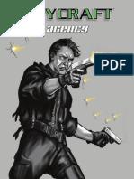 Agency.pdf