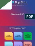 AltMarketer ERP (1)
