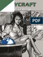 Mastermind.pdf