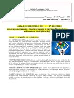 LISTA DECIMAS JUNHO.pdf