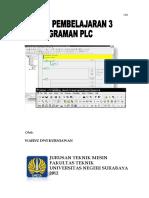 120823_PEMROGRAMAN PLC.doc