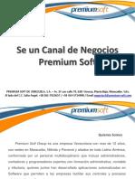 Presentación-Canales-de-Negocios.pptx