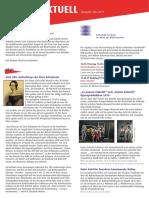 2019-05_Newsletter (1).pdf
