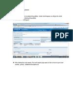 Maintenance_process