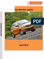 636930111767844920_Auto Report April 2019