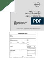 Manual do Proprietário_MPPT-H60A07.pdf