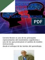 aprendizaje_por_instruccin_gerome_brunerr.pptx