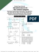 rrb-ntpc-tier-1-exam-paper-cen-03-2015-held-on-02-04-2016-