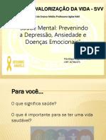 palestra depressão5 26092018.pptx