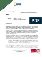 ID 112117-2017 - Desafiliación de la organización sindical (1).pdf