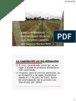 Somm 2019 - Marco normativo Uruguay.pdf