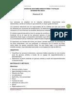PRACTICA 10. DETERMINACIÓN DE AZUCARES REDUCTORES Y TOTALES EN MUESTRA SECA.docx
