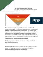FIP examples ACCA.docx