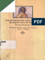 Hutcheson_Una _Investigacion_Belleza.pdf