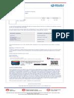 OrderDetails-RBLSH152877.pdf