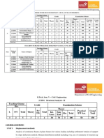 B.Tech_Sem-V & VI.pdf