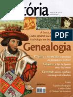 Nossahistoria-2006genealogia