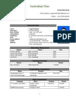 Curriculum Vitae-dikonversi.pdf