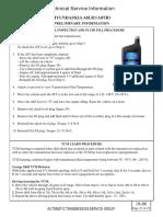 Hyundai_Kia_A8LR1_A8TR1.pdf