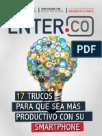 ENTER.CO-239.pdf