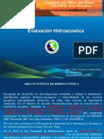 Hidroacustica.pptx
