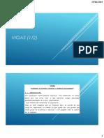 GEODESIA.xls.pdf