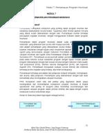 MODUL-7 Pemantauan Program Imunisasi Final (1).doc