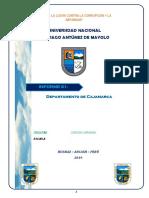 Agrotécnia ...CAJAMARCA.docx