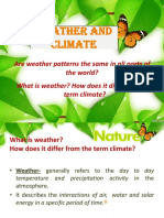 climate.pptx