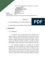 practica n° 6  teodolito.docx
