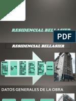 RESIDENCIAL BELLASIER..pptx