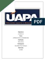 tarea 4 de estadistica .pdf