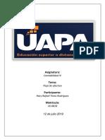 traea de contabilidad 4.pdf