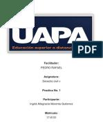 tarea 1..``.pdf