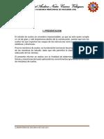 INFORME DE  COMPRESION NO CONFINADA.docx